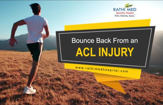 ACL reconstruction chennai